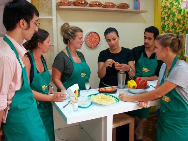 novo-espaco-cook-in-rio